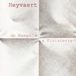 http://www.anneheyvaert.es/files/dimgs/thumb_1x150_19_142_386.jpg
